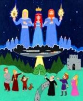 Ancient Prophecies 3