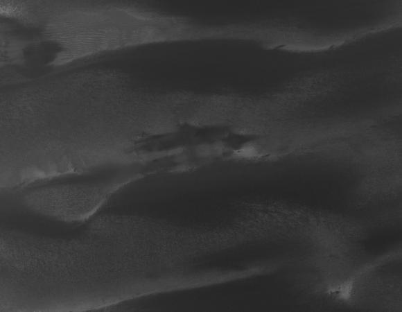 Mars Speeder 2