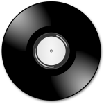 disc-32390_640