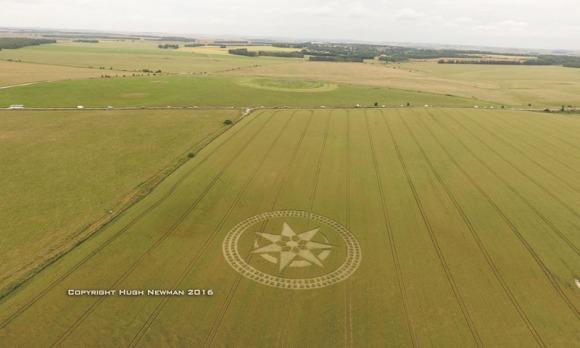 crop-stonehenge15