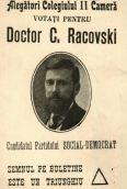 Christian Racovski